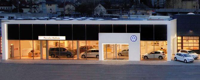 Porsche Hallein, Ihr Spezialist fr Volkswagen, Volkswagen Nutzfahrzeuge, Audi, Seat, Skoda, Weltauto,Autohaus, Auto, Carconfigurator, Gebrauchtwagen, aktuelle Sonderangebote, Finanzierungen, Versicherungen